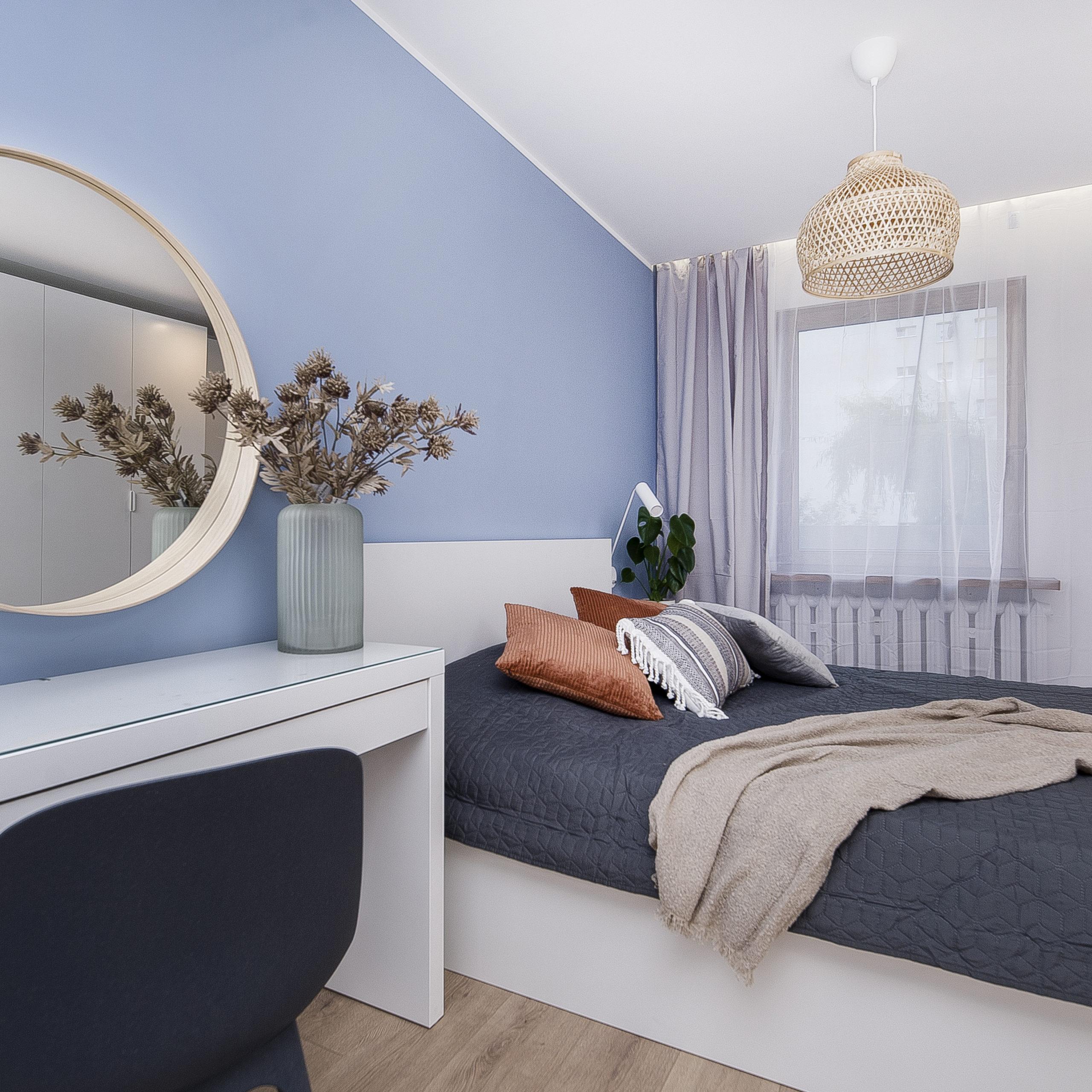 Mieszkanie inwestycyjne Gliwice